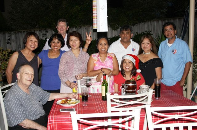 p15-nsw-nenita-11Philippine Community Council Xmas party