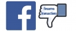 Facebook to prohibit private firearm transactions on its service by Dustin Volz, Reuters