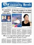 GET THE LATEST PCHN COPY TODAY
