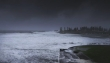 Severe storms have battered the south-east Queensland coast and the entire New South Wales coast.    The weather is expected to ease today, but not before strong currents were seen off the coast of Kiama coast earlier this morning. (Corey Crawford)    Read more at http://www.9news.com.au/wild-weather/2016/06/02/18/38/gale-force-winds-and-flash-flooding-expected-to-batter-south-east-queensland#lQR2qMTywCQdKteo.99