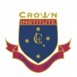 CROWN INSTITUTE OF HIGHER EDUCATION RESPONSE TO COVID19